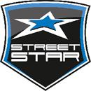 Streetstar